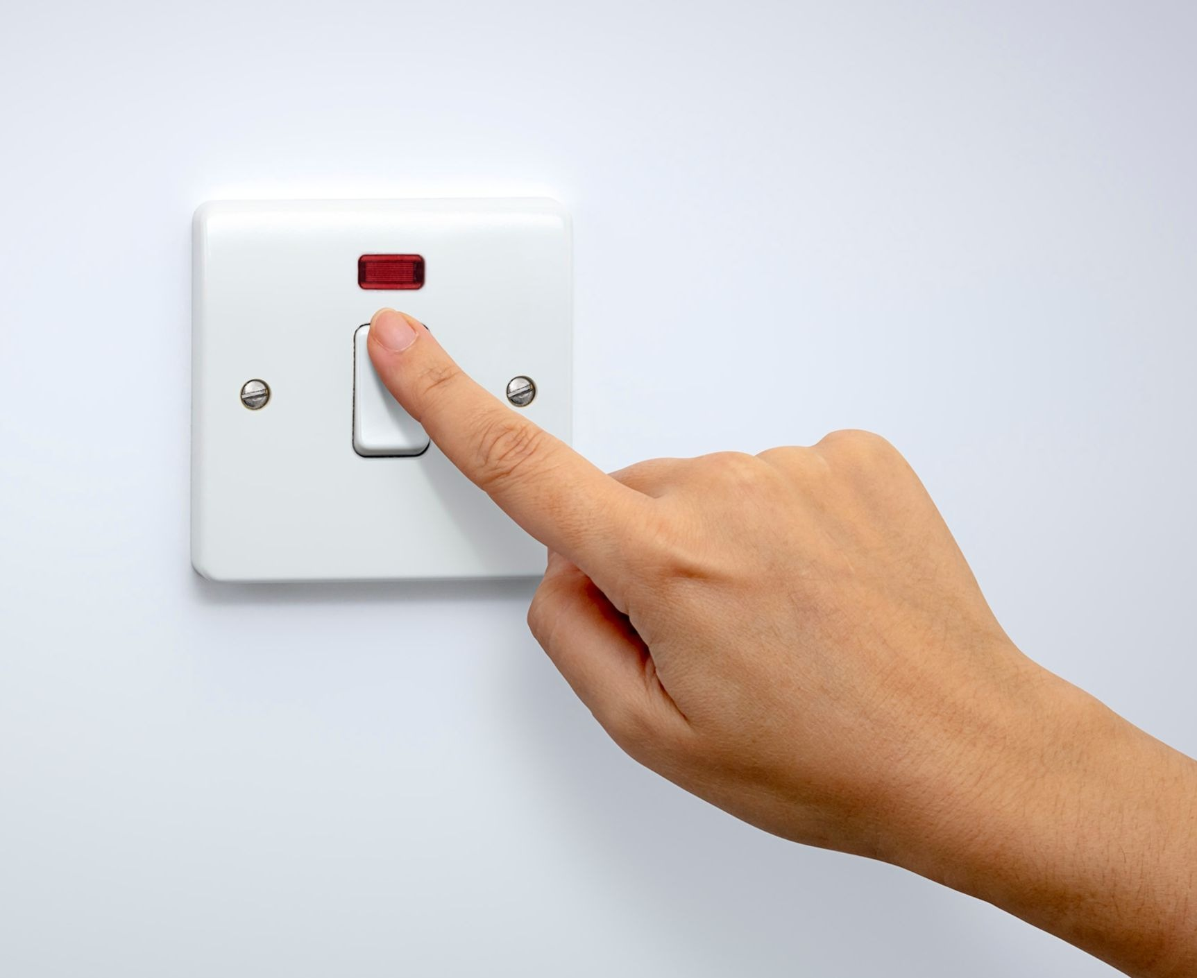 What to do if your Hive Thermostat has a 'No Signal' message on the