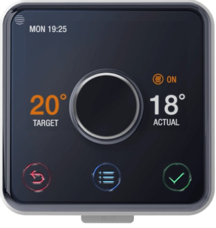 house thermostat wiring which thermostat do i have  faqs hive home us  which thermostat do i have  faqs