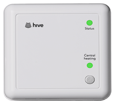 Which Thermostat Do I Have Faqs Hive Home Us